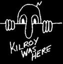 kilroy_black